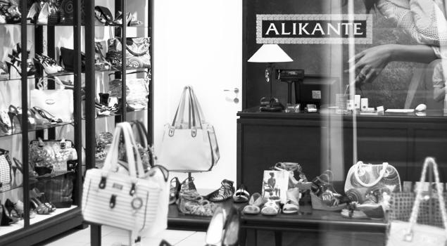 ALIKANTE_main_1509
