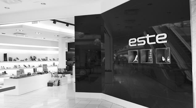 ESTE_main_1603