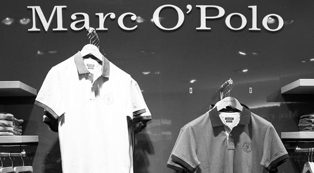 MARC_OPOLO_2453_main