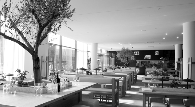 VAPIANO_DS__0489_main