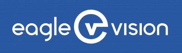 logo_naujas