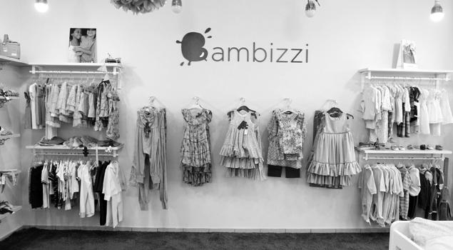 BAMBIZZI_2611_main