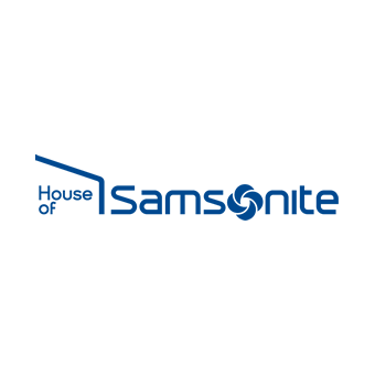 house-of-samsonite
