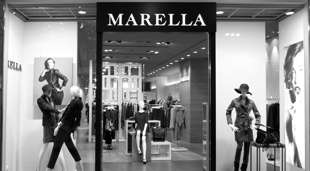 MARELLA_2478_main
