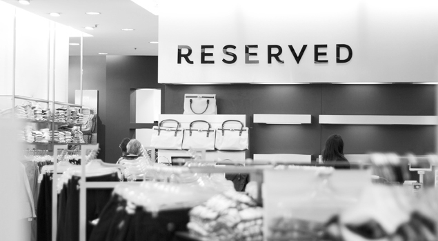 RESERVED_2970_main