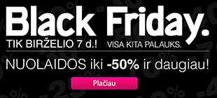 black-friday-310