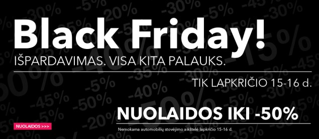 EUROPA_Black-Friday_pcEuropa_960x432px_0003