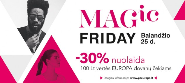 Magic Friday web ban 960×432