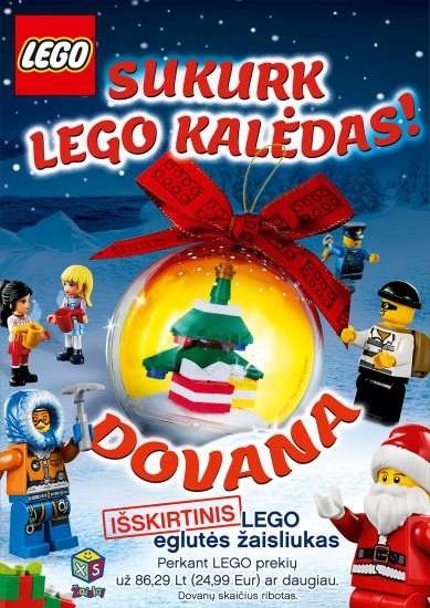 LEGO_Anvol_Xmas'14_A4_LT_preview6