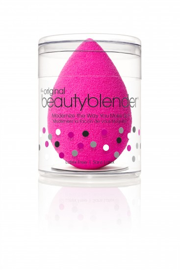 beautyblender the Original 1