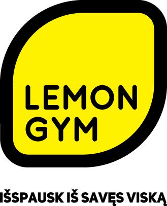LemonGym-logo-v1
