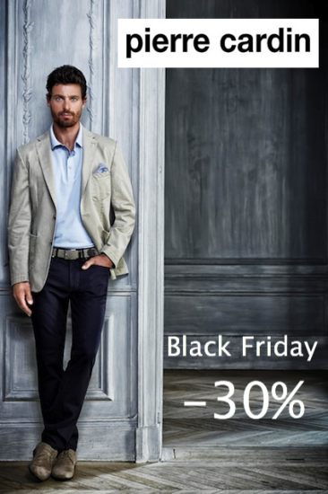 europa_pierre_cardin_black_friday