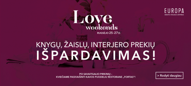 LoveWeekends_web_960x432