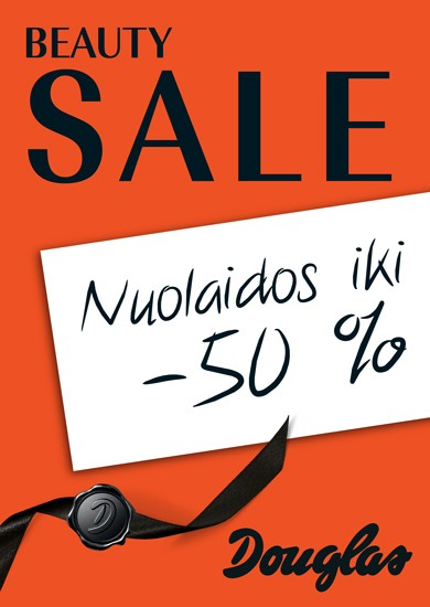 Sale baneris sausis (1)