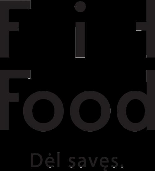 fitfood_logo
