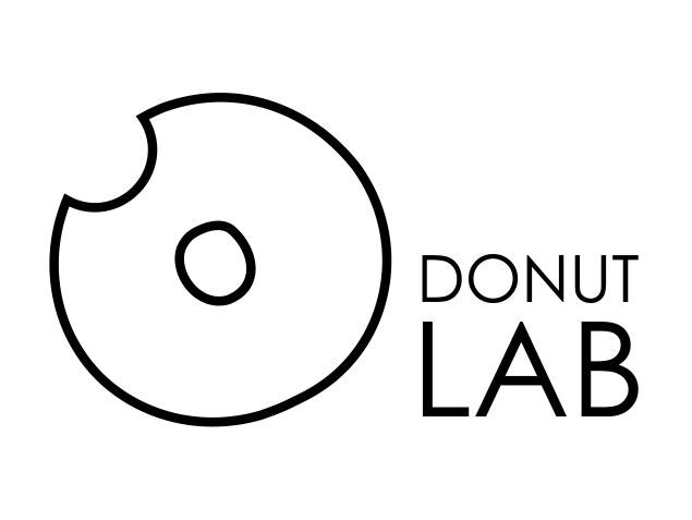 donut-lab-logo