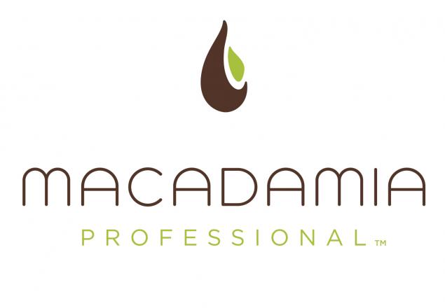 mac-pro-logo
