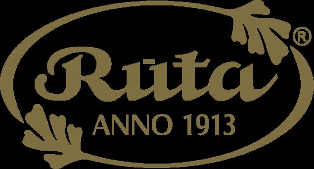 auks logo ruta