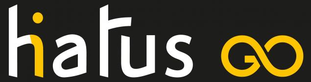 Hiatu GO logo-03