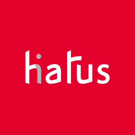 Hiatus logo 1-02