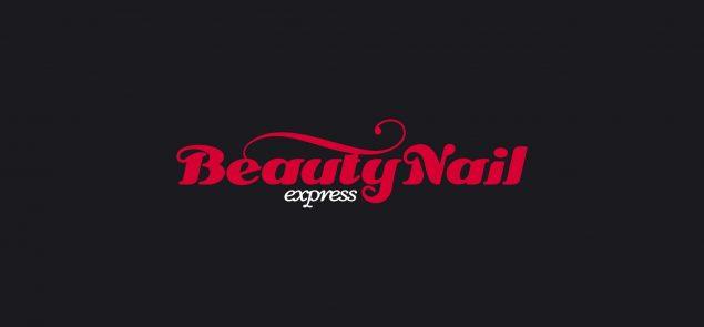 BNE_logo_1