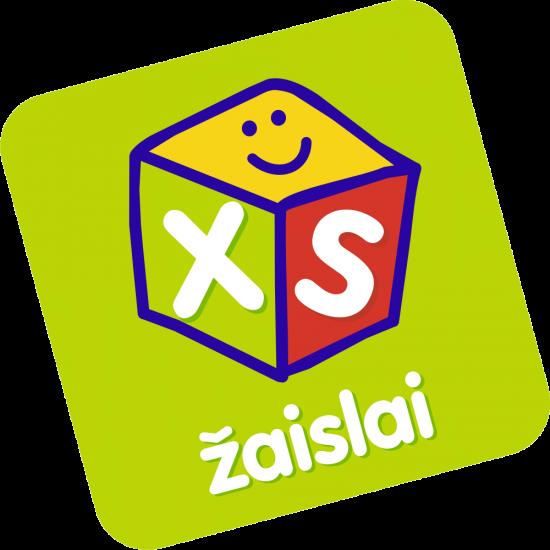 XS_logo_LIT