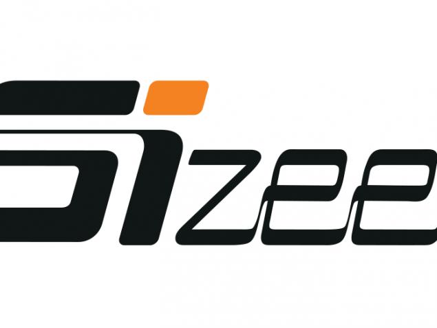sizeer_logo_białe