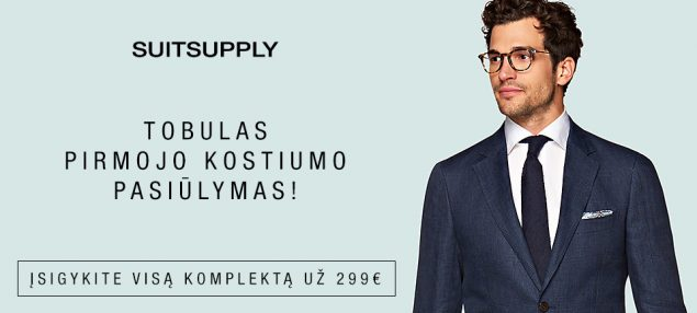 Europa-960X432-SUITSUPPLY