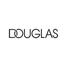 DOUGLAS_LOGO_L_1C_black