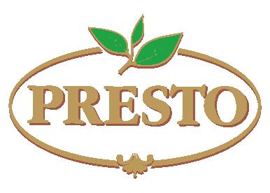 PRESTO_logo2013