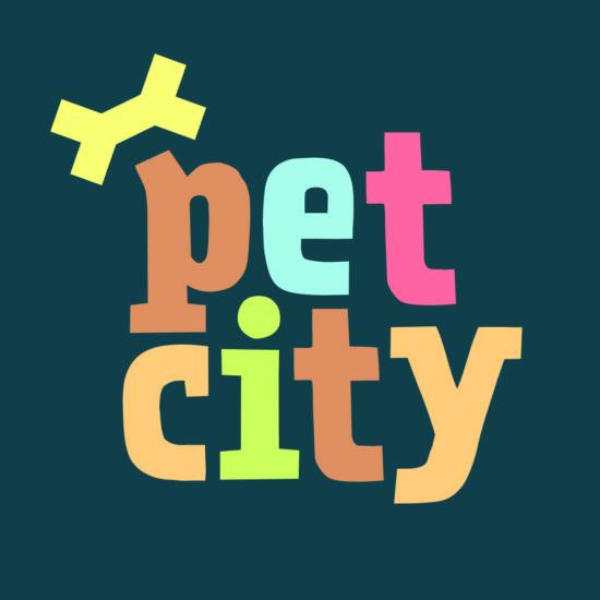 PetCity_logo_1000x1000px