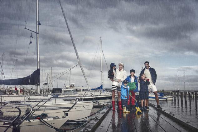 didriksons_ferd_sailing_c161