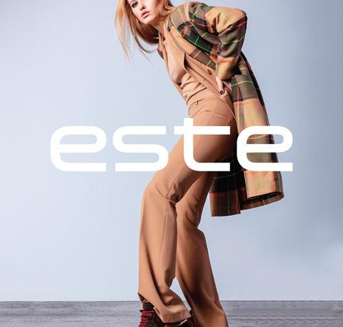 Europa -ESTE-500x660px