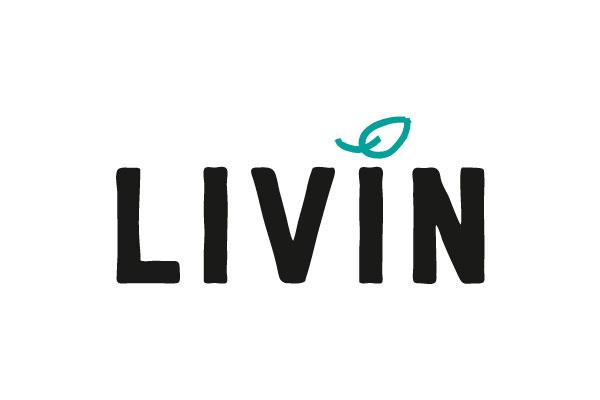 Livin_logo