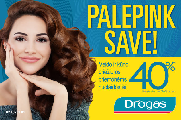 Drogas_FaceBody_PalepinkSave_2020_PC_banners_635x423