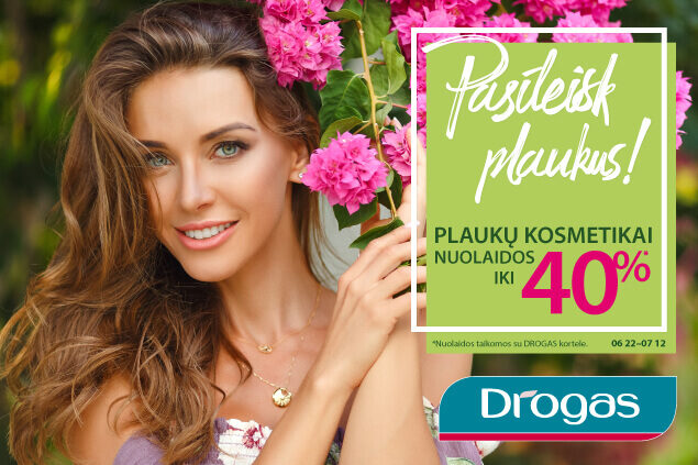 DROGAS_Hair_Care_06 22-07 12_PC_banners_635x423