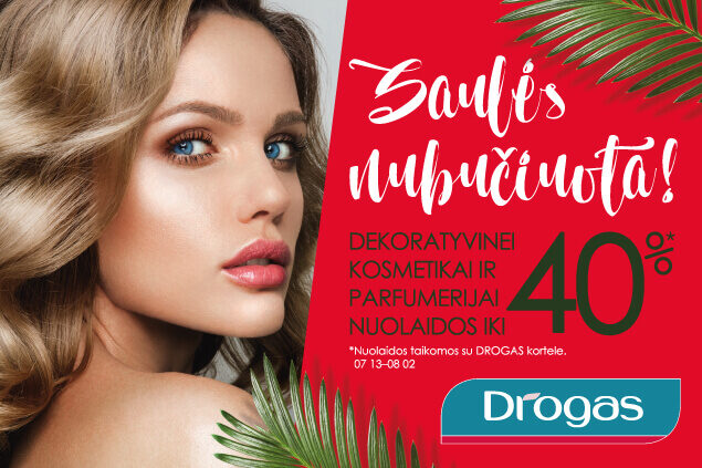DROGAS_MakeUp&Perfumery_07 13-08 02_PC_banner__635x423