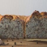 šeimininkės duona2