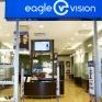 eagle_vision_1998