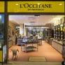 loccitane_2518