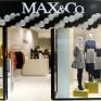 maxco_01