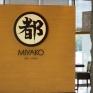 miyako_color