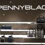pennyblack_9550