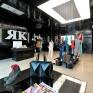 06-robert-kalinkin-pop-up-shop-europa-_-photo-copyright-garbacauskas-lt_