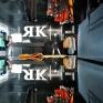 09-robert-kalinkin-pop-up-shop-europa-_-photo-copyright-garbacauskas-lt_