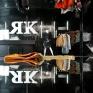 15-robert-kalinkin-pop-up-shop-europa-_-photo-copyright-garbacauskas-lt_