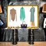 24-robert-kalinkin-pop-up-shop-europa-_-photo-copyright-garbacauskas-lt_