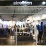 strellson_8685