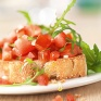 vapiano_f_001a_bruschetta_of72