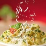 vapiano_f_004b_pasta_pesto_of72